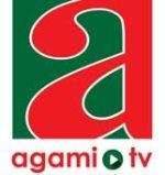 Agami TV
