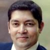 Arif Jubaer, blogger