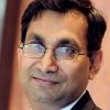 Badrul H. Khan, PhD