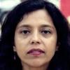 Monica Jahan Bose, blogger