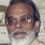 Shahid Alam, PhD
