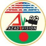 Azad Vision USA