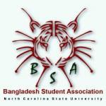 Bangladesh Student Association at North Carolina State University