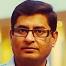 Kamrul Hossain, PhD