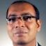 Mahfuzur Rahman, PhD