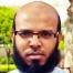 Muhammad Ekhlasur Rahman, PhD