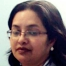 Rabeya Chowdhury, MD, FACOG