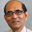 Manzurul Alam, PhD