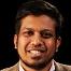 Md Zahidul Islam, PhD