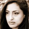 Sarah Begum, blogger