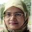 Shahida Begum, PhD