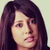 Yasmin A. Choudhury, blogger