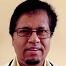 Abdul Malik, MD, PhD
