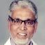 Mohammad A. Motalib, MD
