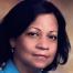 Razia Sultana, MD