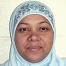 Shamim A. Begum, PhD