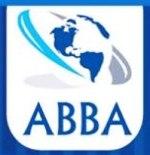 American Bangladeshi Business Alliance