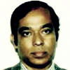 Khorshed A. Chowdhury is a Bangladeshi born Political Candidate for Republican Party in New York