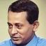Sinha Abul Monsur, MD