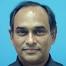 A.S.M. Abdul Awal, PhD