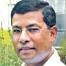 Habibur Rahman, PhD