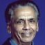 Imtiaz Habib, PhD