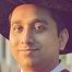 Maruf Hossan Chowdhury, PhD