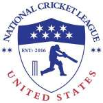 National Cricket League (NCL)