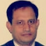 Md. Alamgir Hossain, PhD