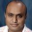 Mohammad Nizam Uddin, PhD