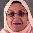 Rifat Fatema, PhD