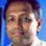 Sagir Ahmed, MD