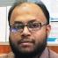 A M Mabrur Ahmad Rashedi, PhD