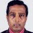 Md. Abul Kalam Azad, PhD
