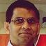 Akhter (Shoaib) Chowdhury, PhD