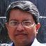 Farid Ahmed, PhD