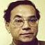 Nurul Islam, PhD