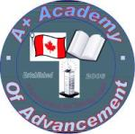 A+ Academy
