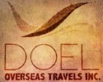 Doel Overseas Travels