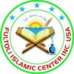 Fultoli Islamic Center, USA