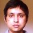 Mohammad Iftekher Hossain, PhD