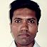 Muhammad Ruhul Amin Khandaker, PhD