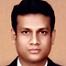 Sudipta Bose, PhD
