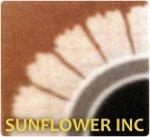 Sunflower Brokerage