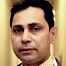 Utpal Chowdhury, MD