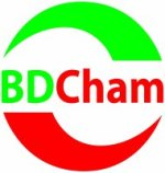 Bangladesh Business Chamber Singapore
