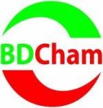 Bangladesh Business Chamber Singapore