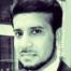 Mokter Hossain, PhD