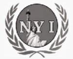 NY Insurance Brokerage