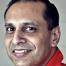 Devanand Sarkar, PhD